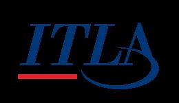 ITLA Campus Virtual